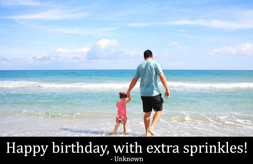 happy-birthday-quotes-for-beautiful-daughter