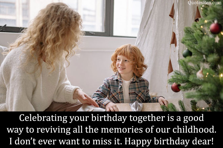 happy-birthday-quotes-for-brother
