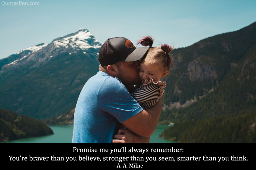 happy-birthday-quotes-for-daughter
