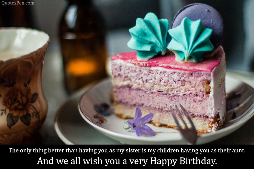 happy-birthday-quotes-for-my-sister