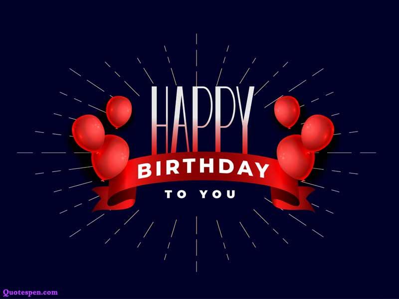 happy-birthday-to-you-image