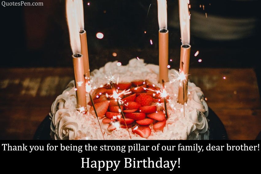 happy-birthday-wishes-for-elder-brother