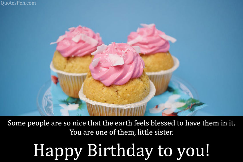 happy-birthday-wishes-for-little-sister