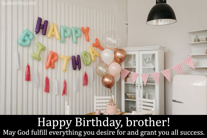happy-birthday-wishes-for-my-brother