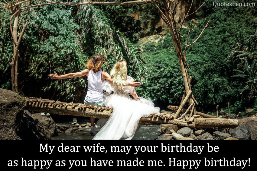 happy-birthday-wishes-for-wife-with-love