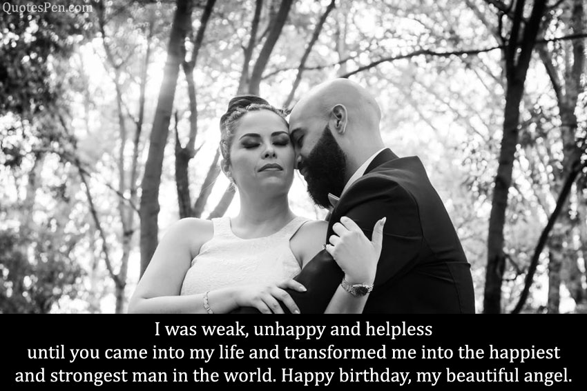 happy-birthday-wishes-quotes-for-wife