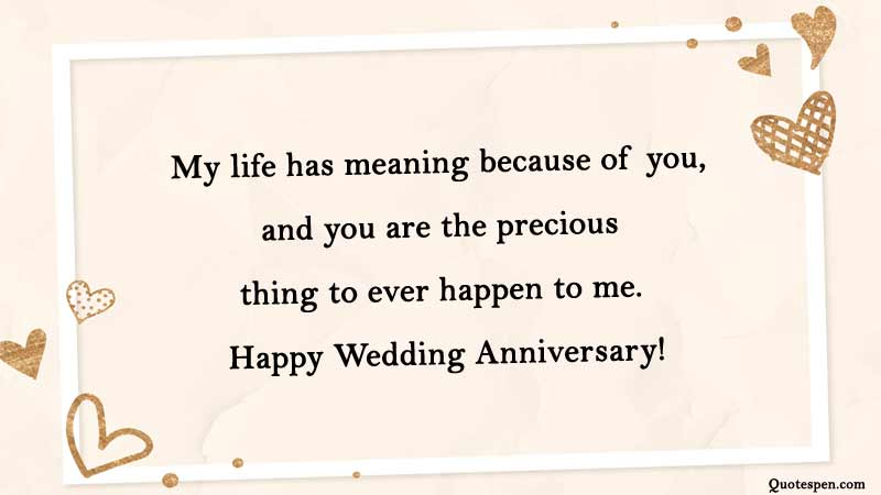 happy-wedding-anniversary-wishes-quotes-for-wife