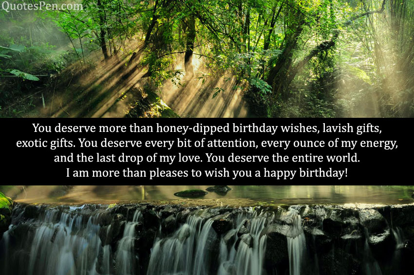 heart-touching-birthday-wishes-for-wife