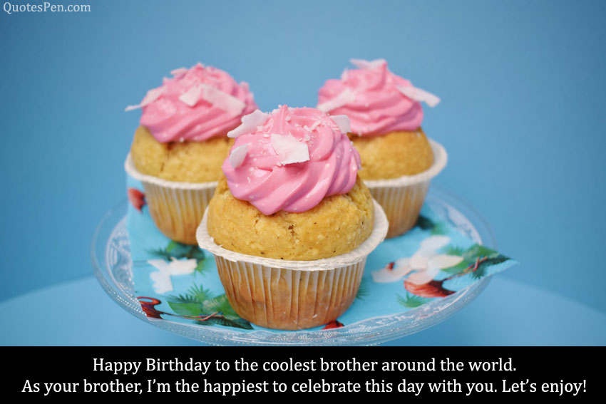 heart-touching-brother-birthday-wishes-from-best-brother
