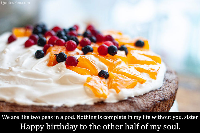 heart-touching-happy-birthday-wishes-for-sister