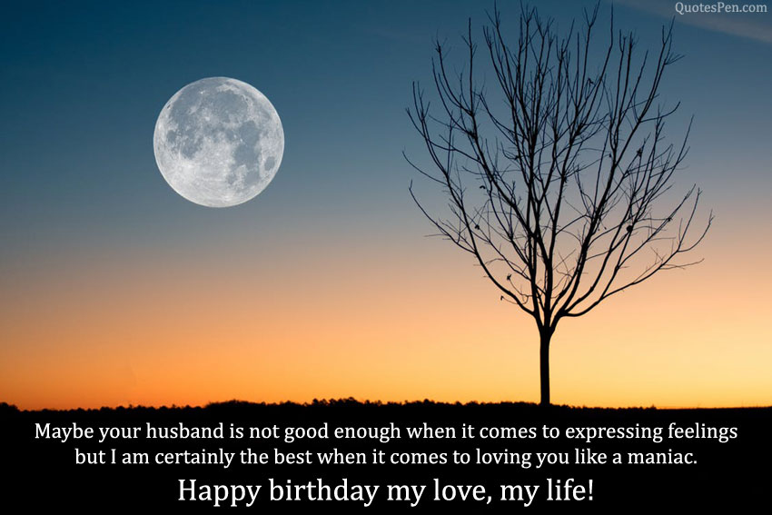 heart-touching-happy-birthday-wishes-for-wife