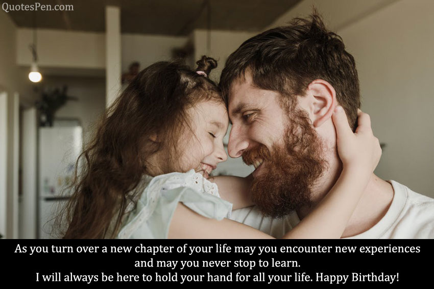 heartwarming-happy-birthday-wishes-for-daughter