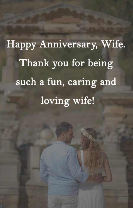 hsappy-anniversary-wuotes-for-wife