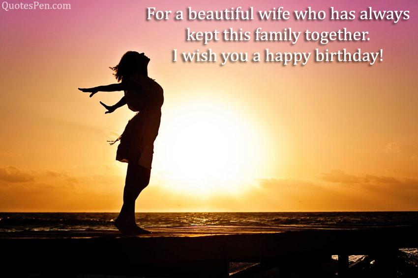 impressive-birthday-wishes-for-wife