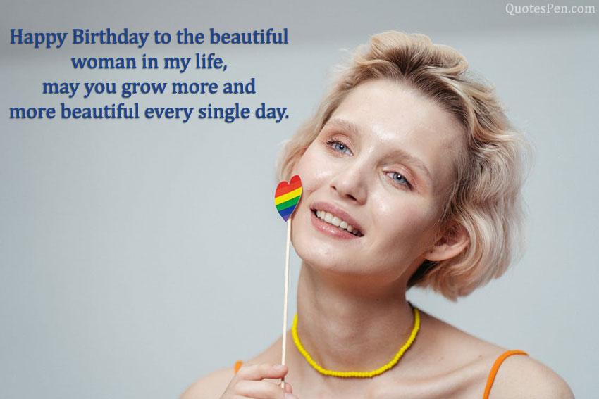 impressive-happy-birthday-wishes-for-wife