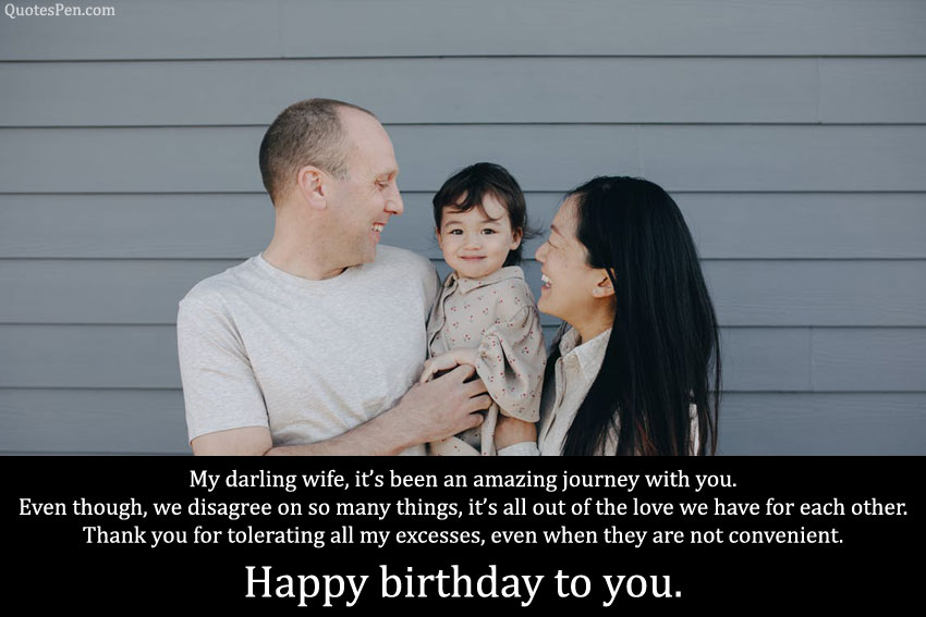 long-distance-birthday-wishes-to-wife