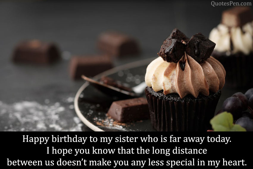 long-distance-sister-happy-birthday-wishes