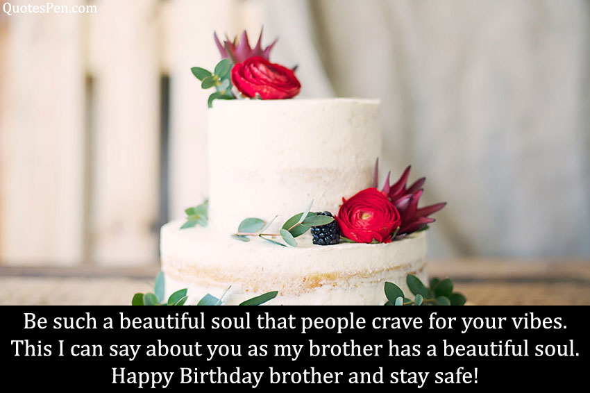 motivational-birthday-wishes-for-brother