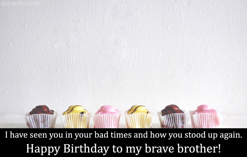 motivational-birthday-wishes-for-my-brother