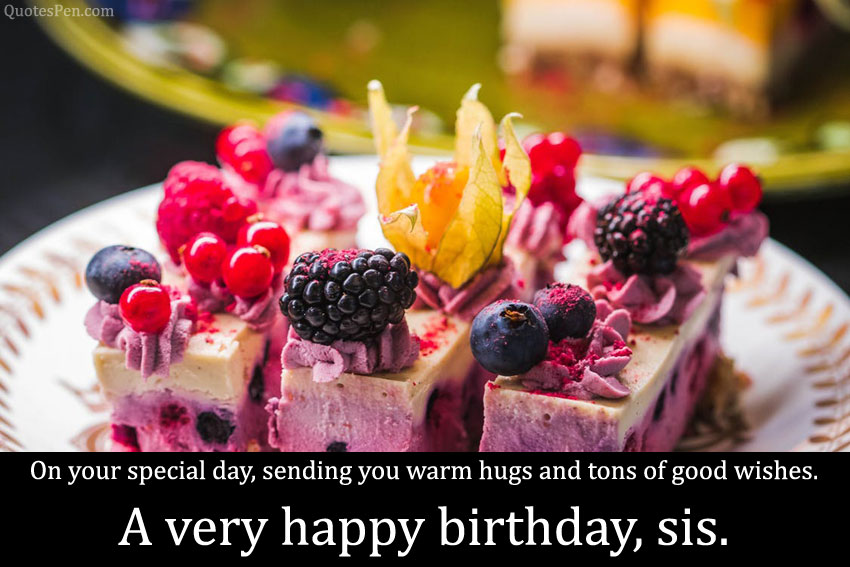 motivational-sister-birthday-quotes