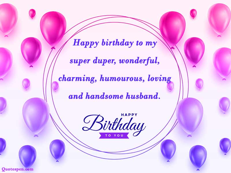 sweet-happy-birthday-wishes-for-husband