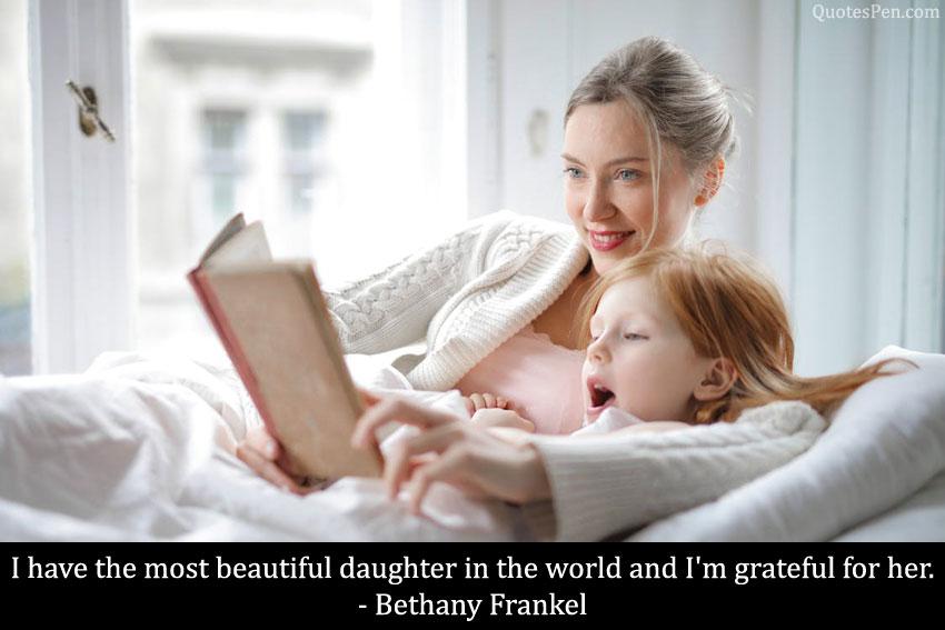 unique-happy-birthday-quotes-for-daughter