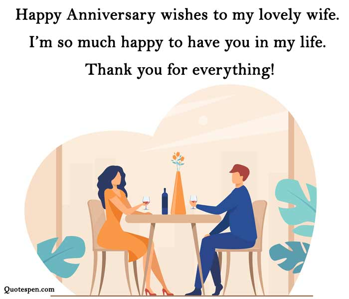 wedding-anniversary-wuotes-for-wife