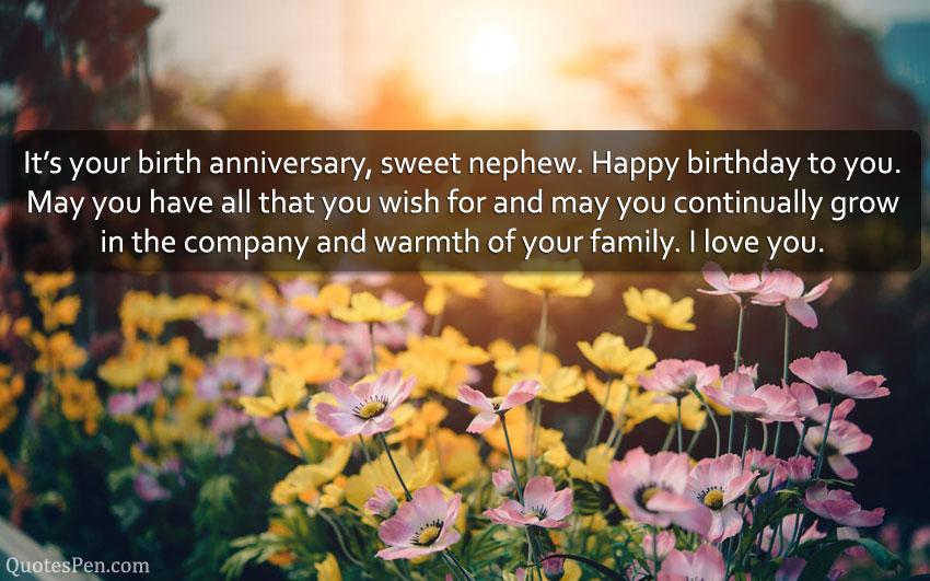 10th-happy-birthday-wishes-for-nephew