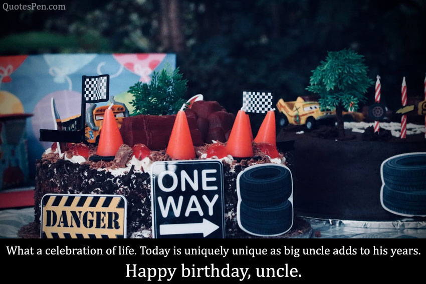 50th-happy-birthday-wishes-for-uncle
