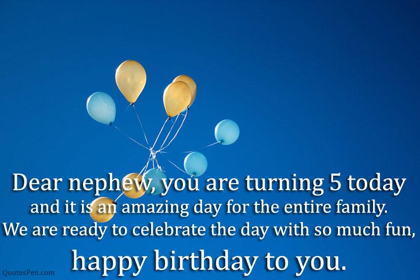 5th-happy-birthday-quotes-for-nephew