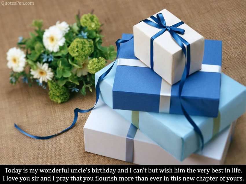 70th-happy-birthday-wishes-for-uncle