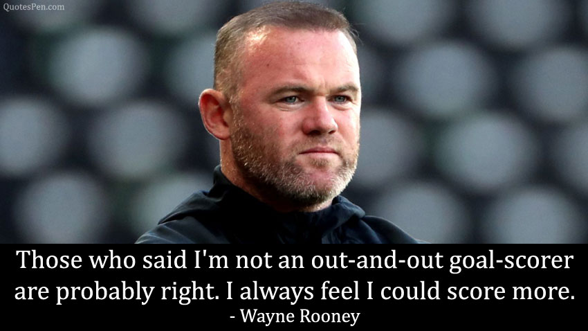 best-quotes-by-wayne-rooney