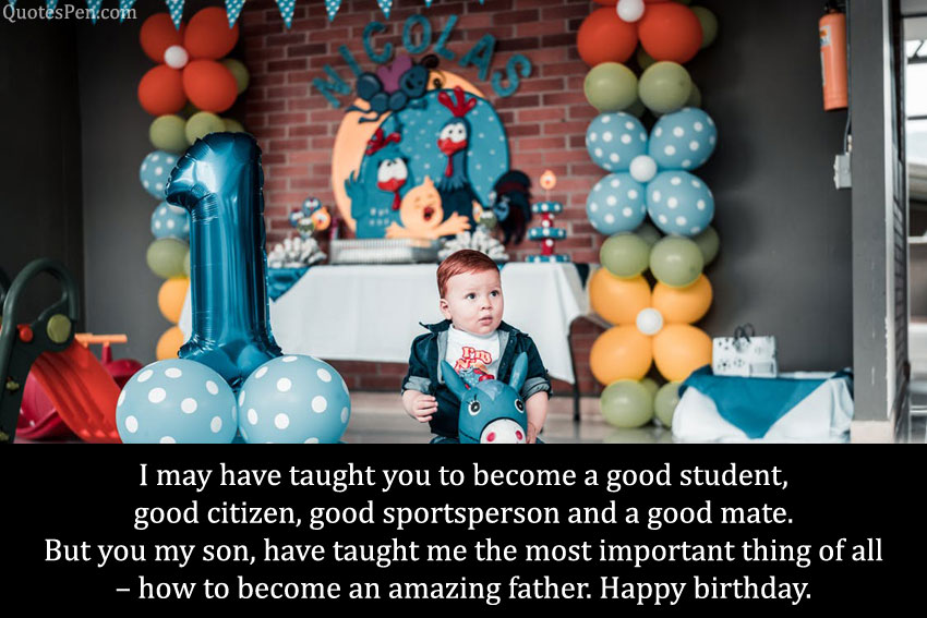 birthday-quotes-for-best-son-from-father