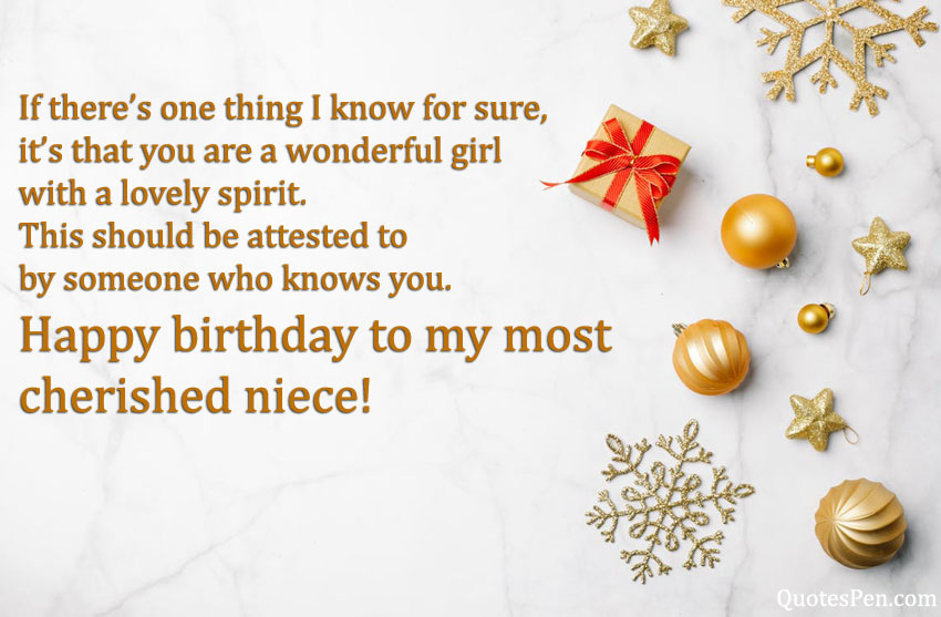 birthday-quotes-for-niece