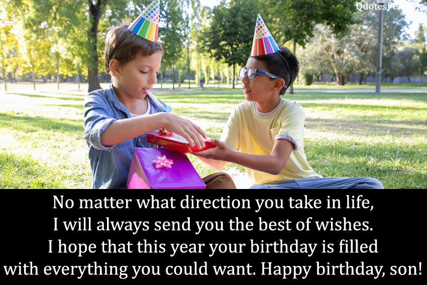 birthday-quotes-for-son-from-father