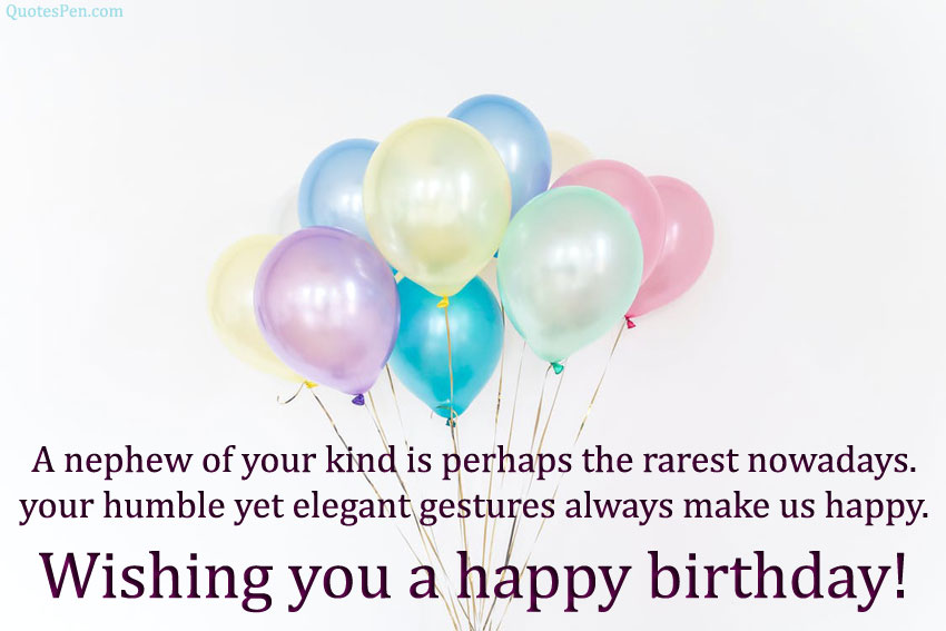 birthday-wishes-for-nephew-from-aunt
