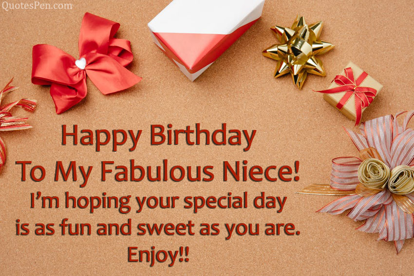 birthday-wishes-for-niece