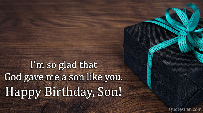 birthday-wishes-for-son