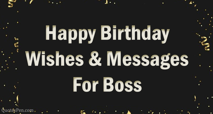 birthday-wishes-messages-for-boss