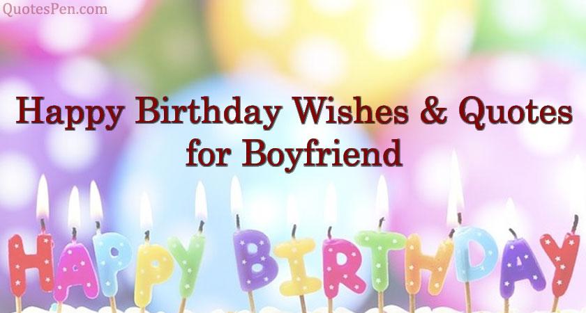 birthday-wishes-quotes-for-boyfriend