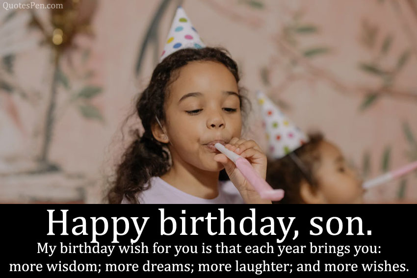 birthday-wishes-quotes-for-my-son-from-mom