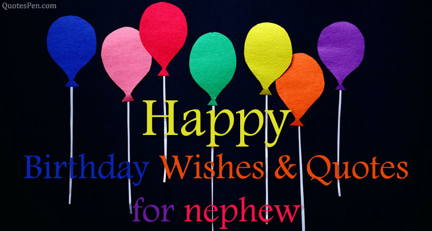 birthday-wishes-quotes-for-nephew