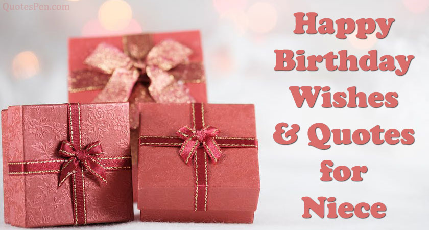 birthday-wishes-quotes-for-niece