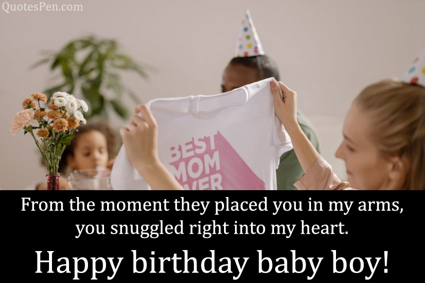 birthday-wishes-quotes-for-son-from-mom