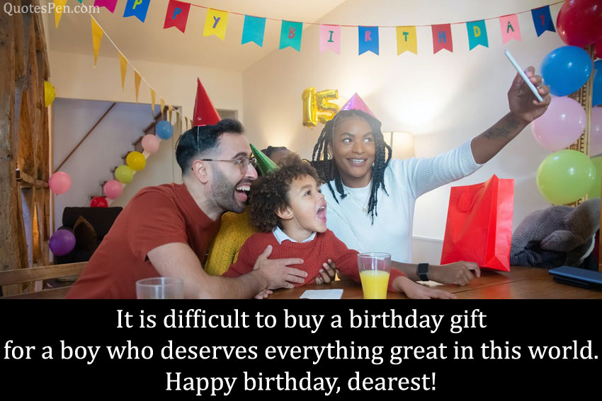 blessing-birthday-wishes-for-son
