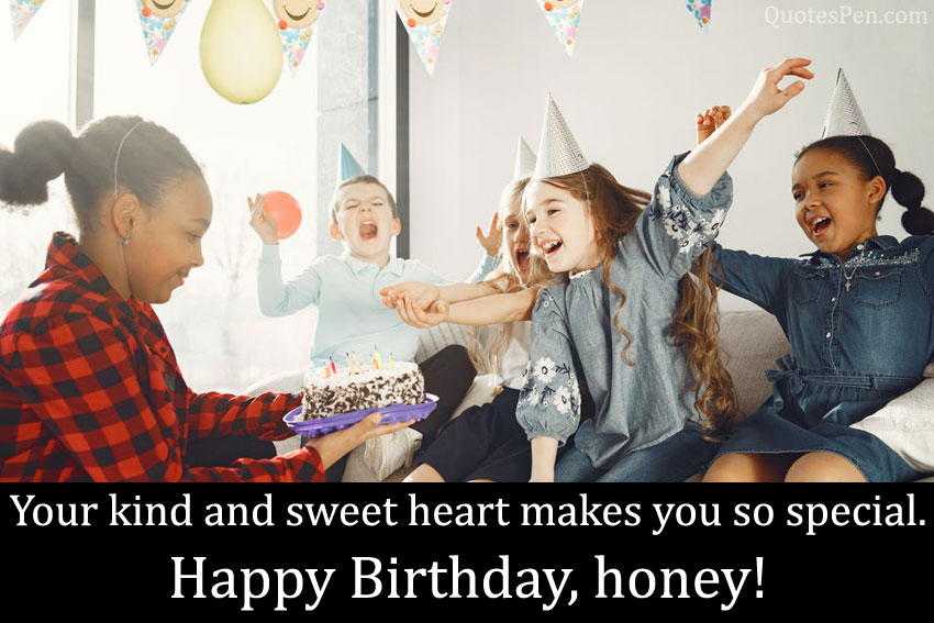 blessing-happy-birthday-wishes-for-son