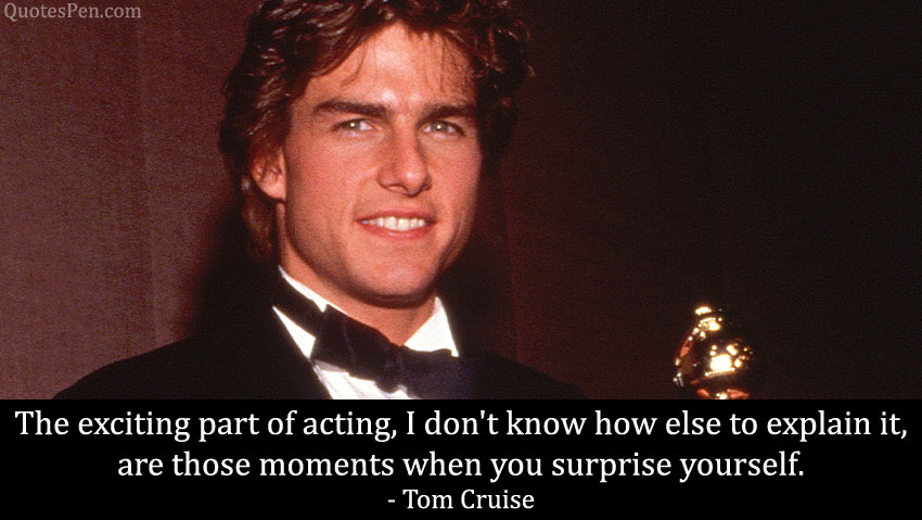 famous-tom-cruise-quotes