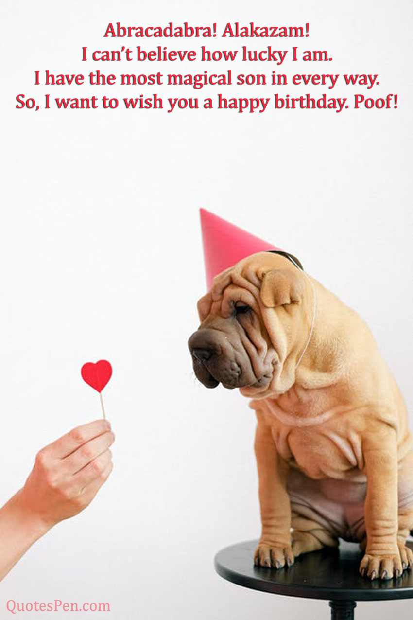 funniest-birthday-quotes-for-son