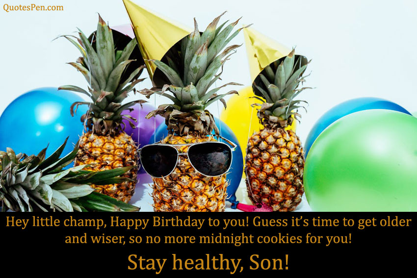 funny-birthday-quotes-for-son