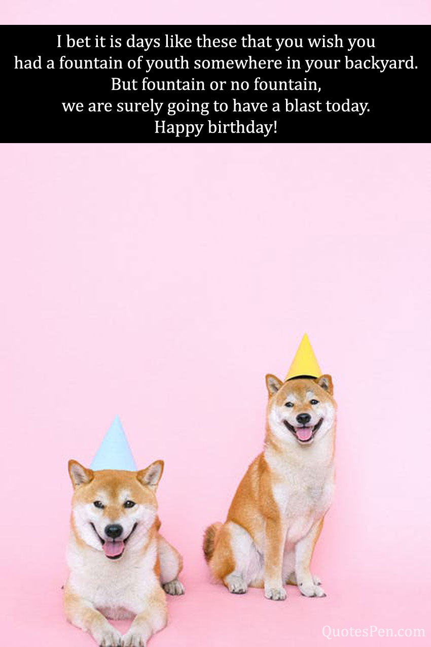 funny-birthday-wishes-for-uncle